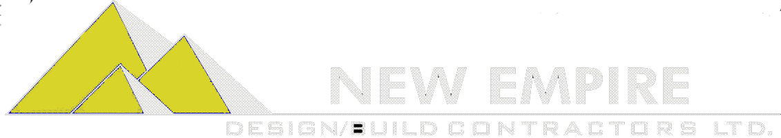 http://www.newempiredesignandbuild.com/wp-content/uploads/2019/04/New-Empire-Logo-LARGE-CLEAR-Back-copy-INVERSE.png